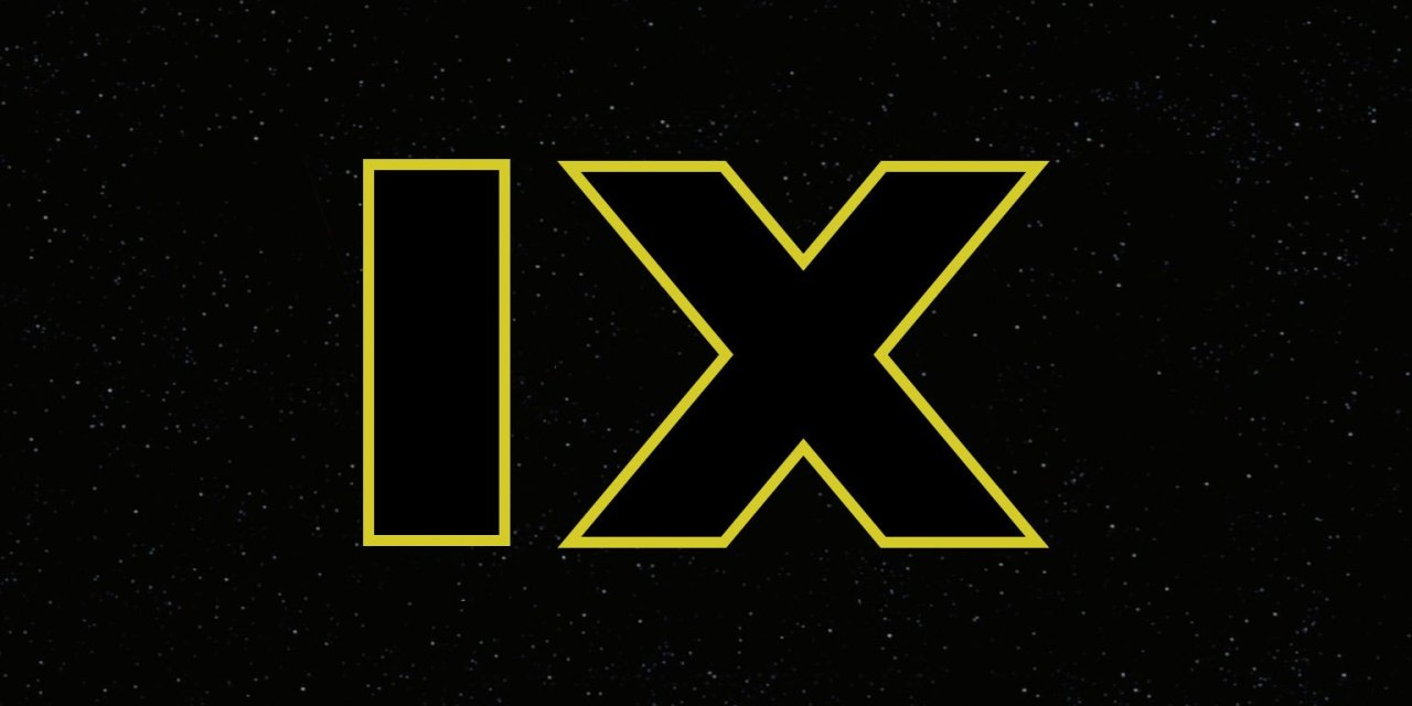 Breaking: Colin Trevorrow Fired from STAR WARS: EPISODE IX